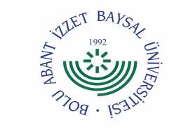 1992 Yılı Sonrası Kayıtlanan Öğrencilerden